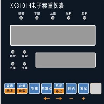 graphic overlay 2