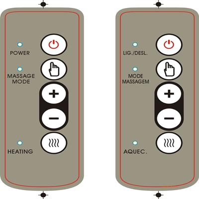 graphic overlay 3