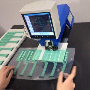 membrane keypad manufacturing4