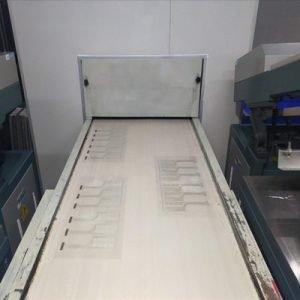 membrane keypad manufacturing3