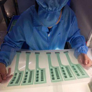 membrane keypad manufacturing6