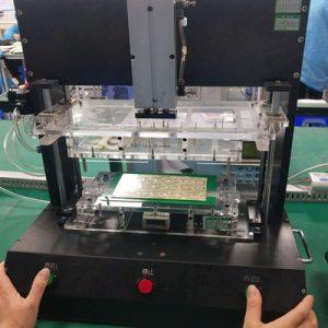 membrane keypad manufacturing9