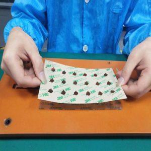 membrane keypad manufacturing7