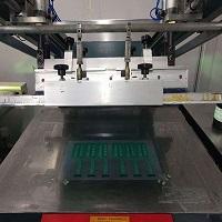 membrane keypad manufacturing 2