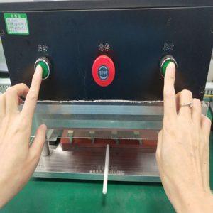 membrane keypad manufacturing12