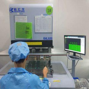 membrane keypad manufacturing5